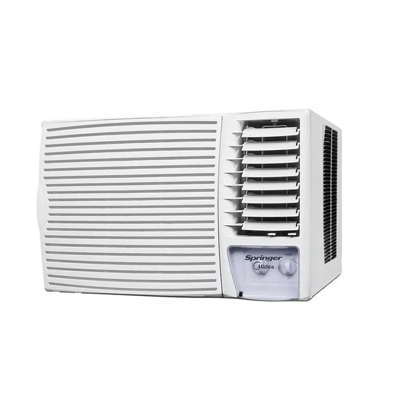 ar-condicionado-springer-janela-poloar