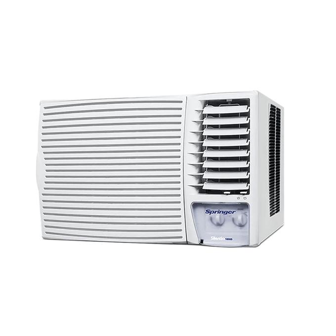 ar-condicionado-janela-springer-silentia-poloar