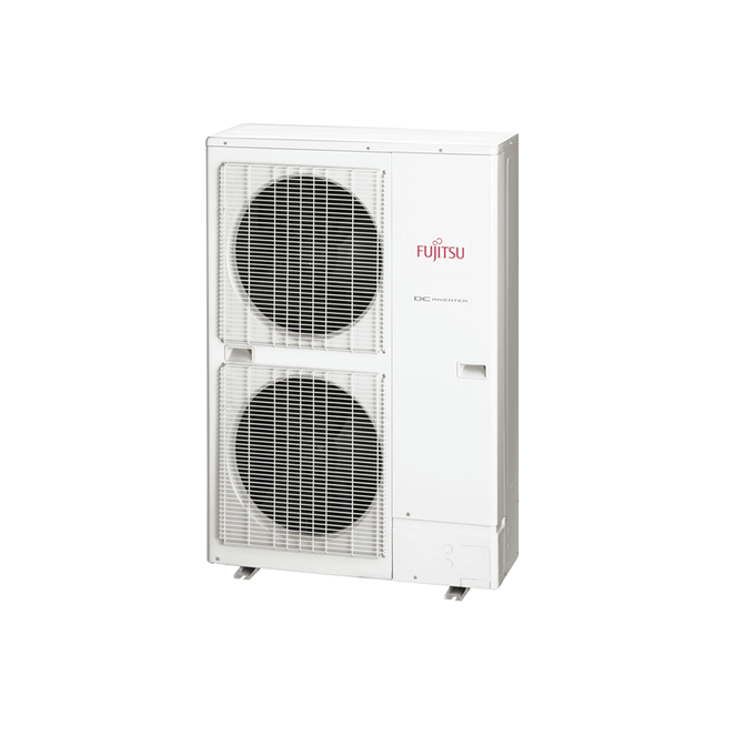 condensadora-42000-piso-teto-fujitsu-poloar