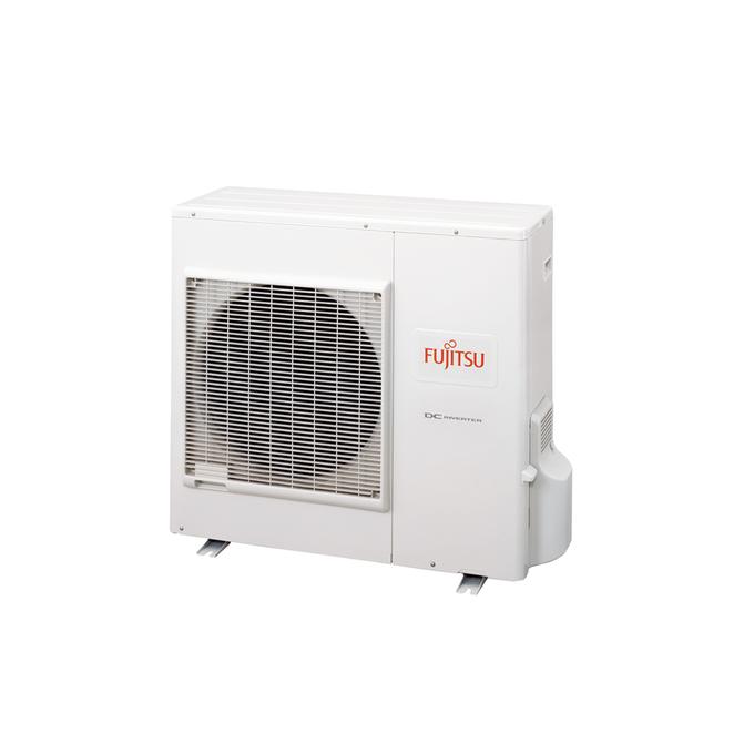condensadora-32000-piso-teto-fujitsu-poloar