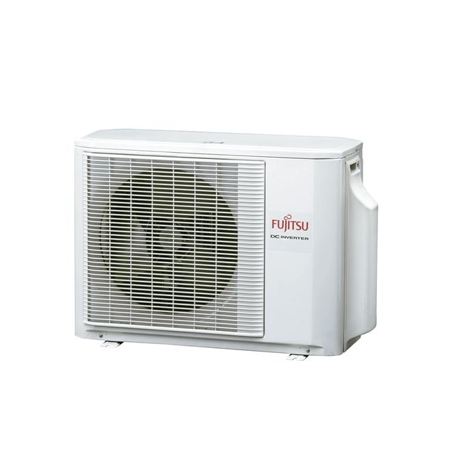condensadora-23000-piso-teto-fujitsu-poloar