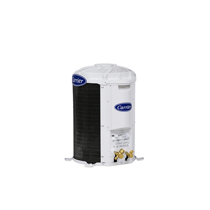 condensadora-piso-teto-carrier-poloar