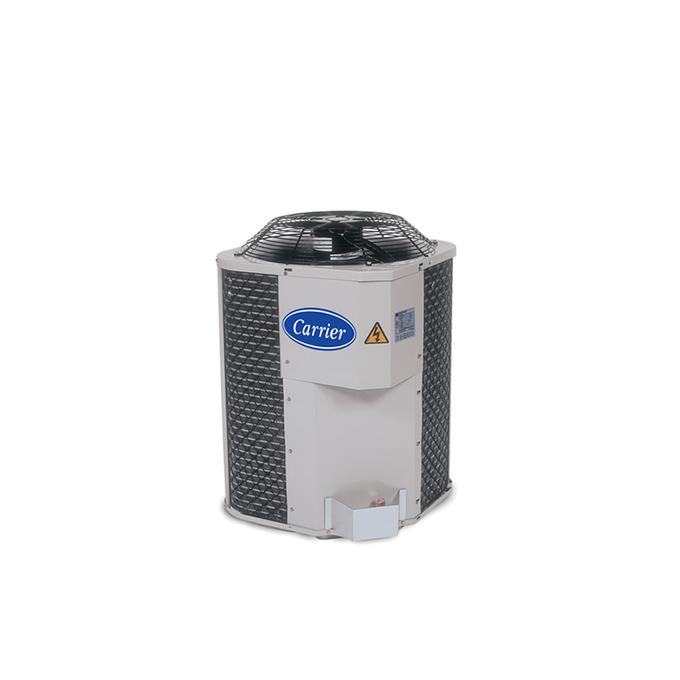 condensadora-piso-teto-carrier-inverter-poloar