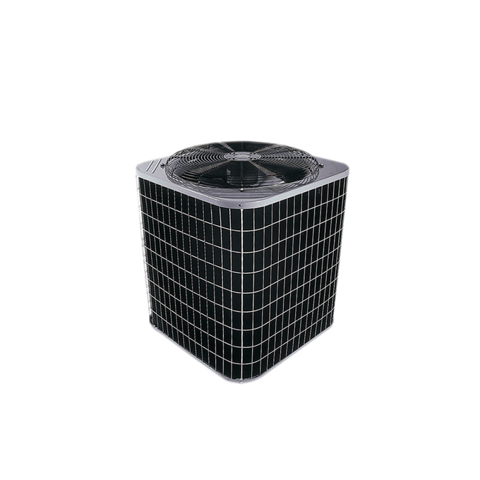 condensadora-carrier-piso-teto-poloar