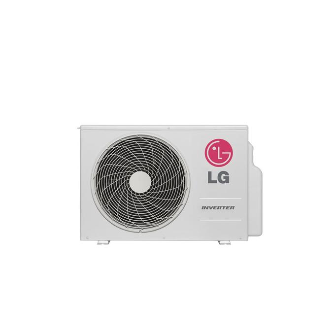 condensadora-17000-teto-lg-poloar