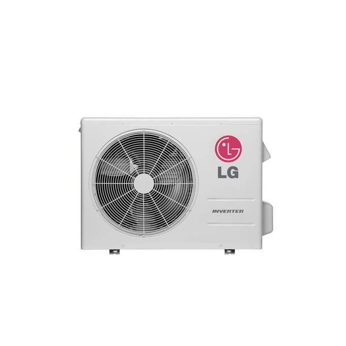 condensadora-24000-teto-lg-poloar