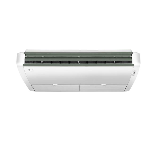 evaporadora-teto-lg-inverter-poloar