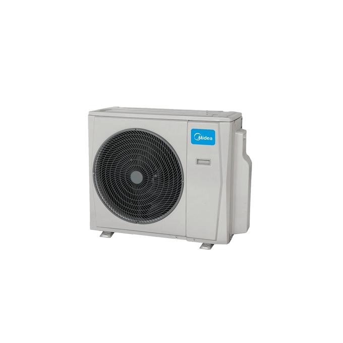 condensadora-multi-split-springer-midea