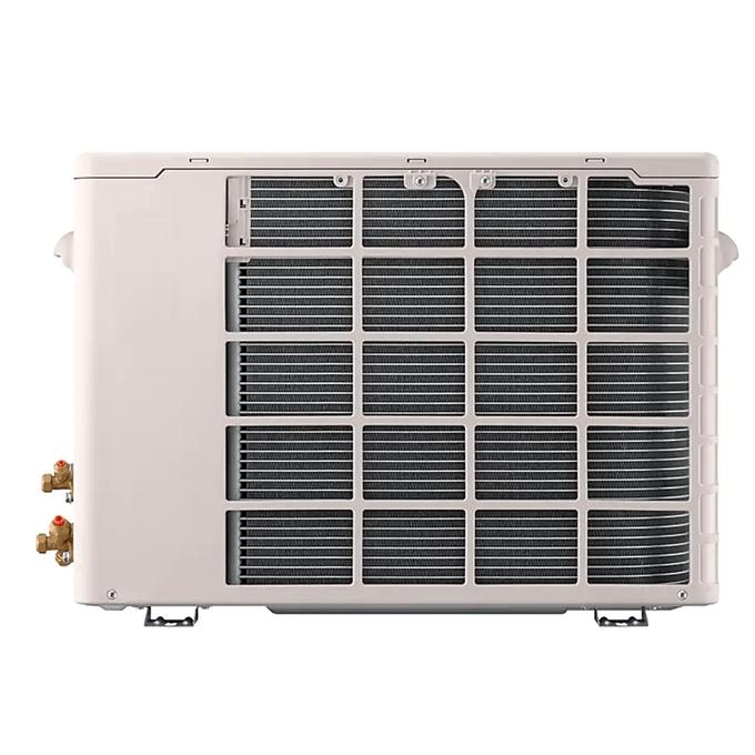 condensadora-nova-atras-samsung-inverter-poloar