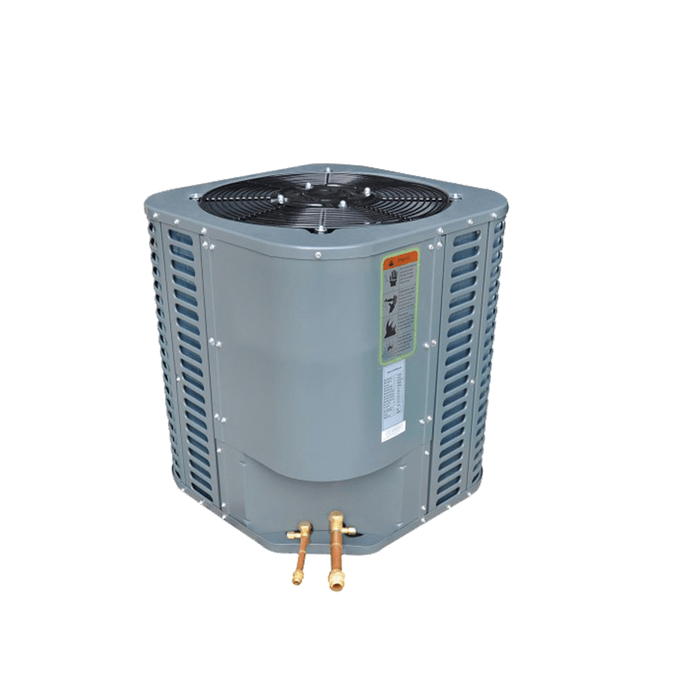 condensadora-piso-teto-tivah-poloar