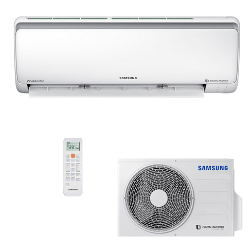 split-hi-wall-digital-inverter