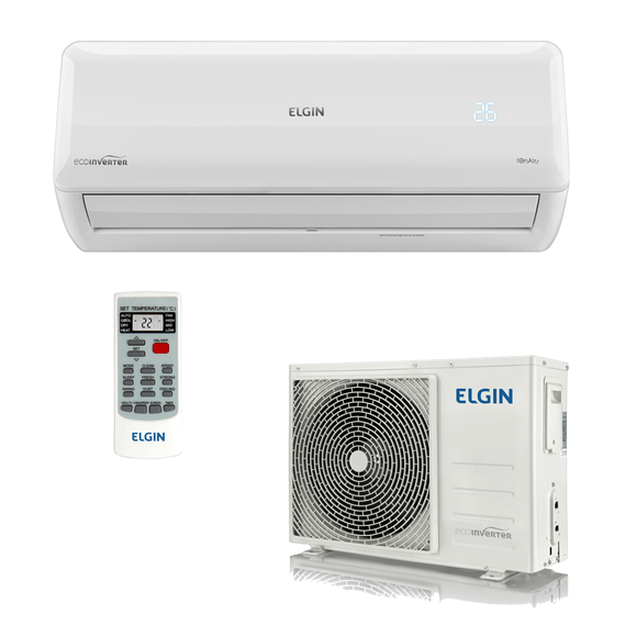 split-hi-wall-inverter-elgin-poloar
