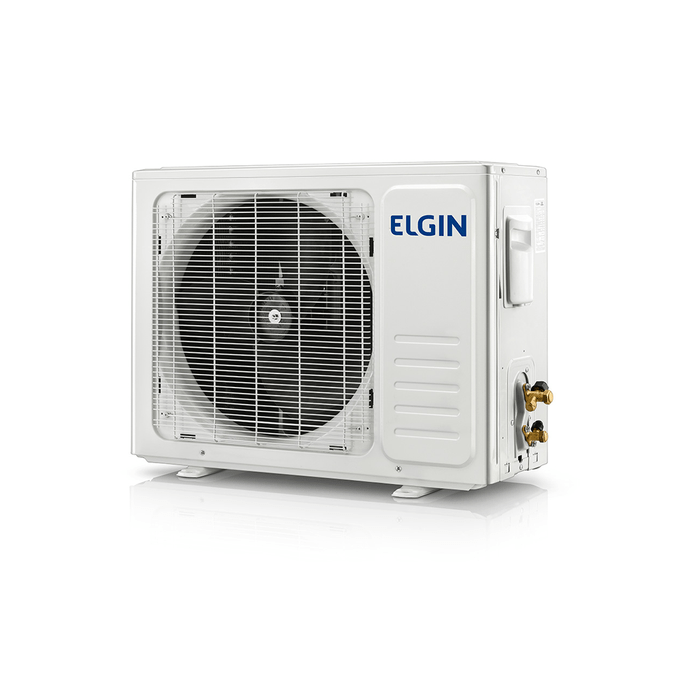 condensadora-elgin-eco-logic-poloar