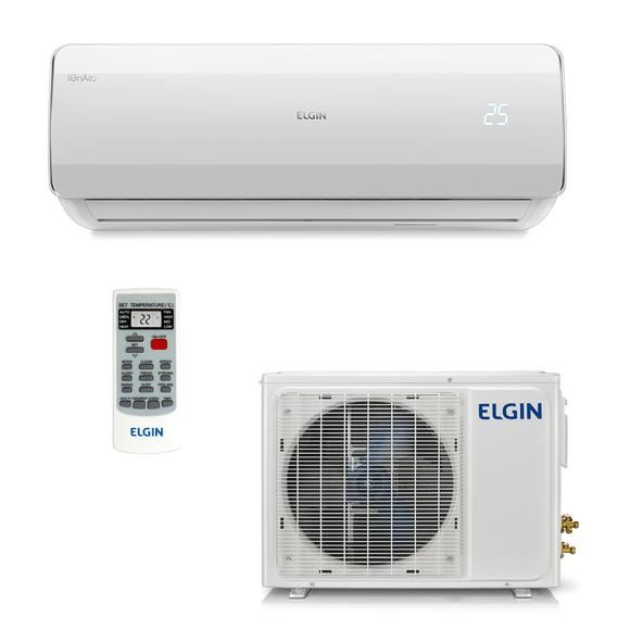 split-hi-wall-elgin-eco-power-poloar