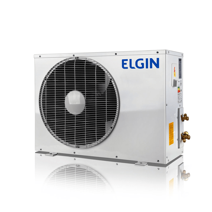 condensadora-split-cassete-elgin-atualle-eco-poloar