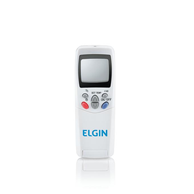 controle-remoto-split-cassete-atualle-eco-elgin-poloar