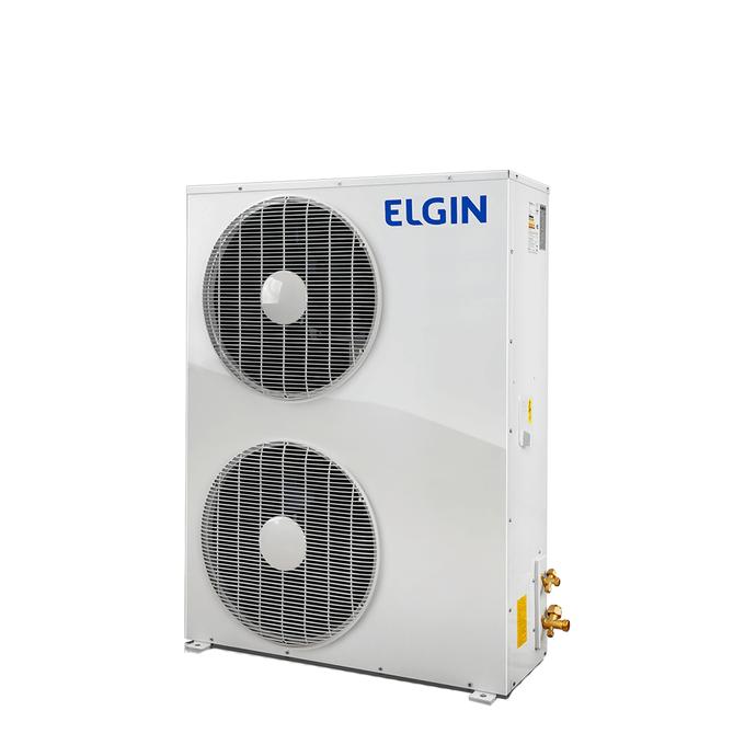 condensadora-split-cassete-atualle-eco-elgin-poloar