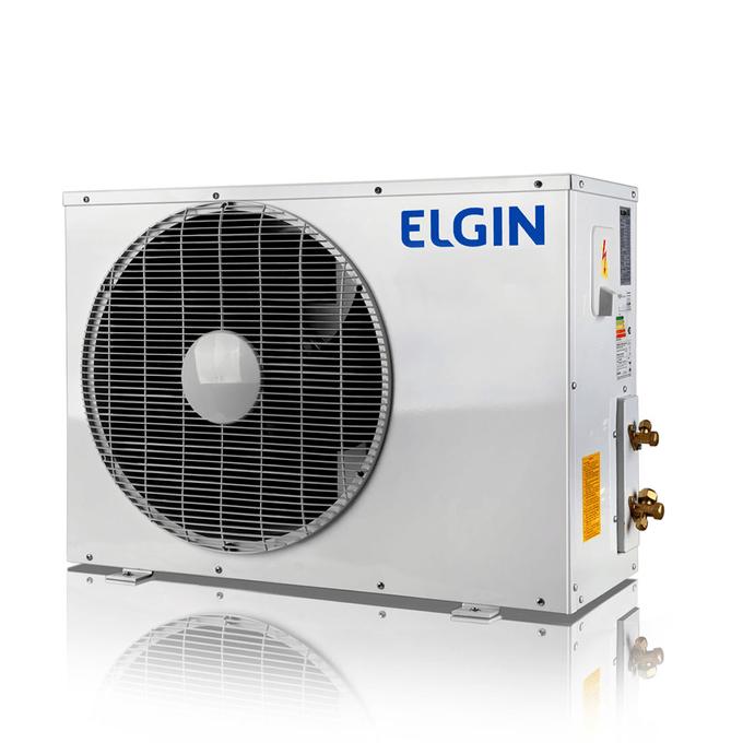 condensadora-split-cassete-elgin-eco-poloar