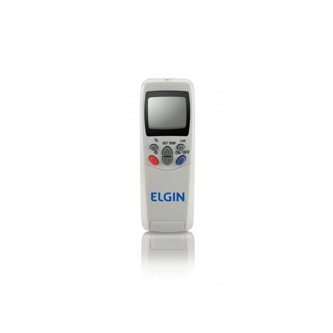 controle-remoto-pisto-teto-elgin