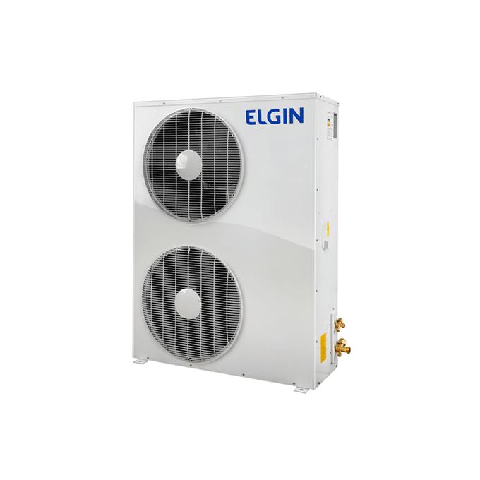 condensadora-pisto-teto-elgin