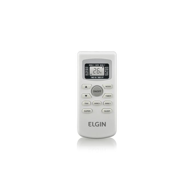controle-remoto-pisto-teto-elgin-eco
