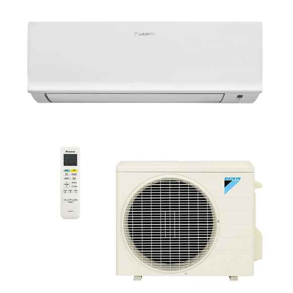 split-hi-wall-daikin-exclusive-poloar