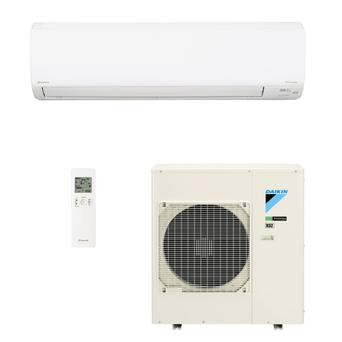split-hi-wall-daikin-exclusive-r-32-poloar