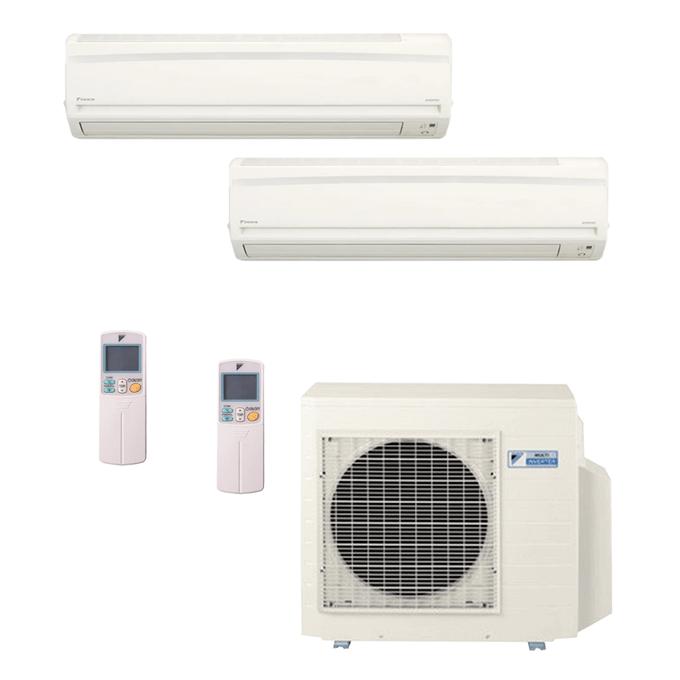 ar-condicionado-multi-split-daikin-2x-18000-poloar
