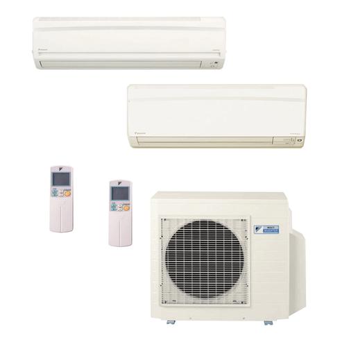 ar-condicionado-multi-split-daikin-23000-poloar