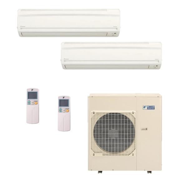 ar-condicionado-daikin-multi-38000-poloar
