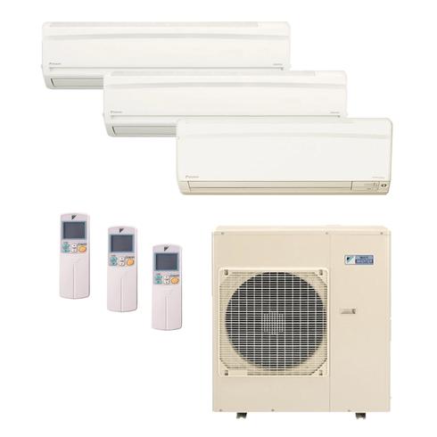 ar-condicionado-multi-split-daikin-tri-poloar