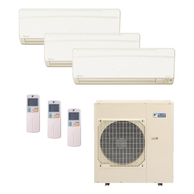 ar-condicionado-multi-split-daikin-38000-poloar