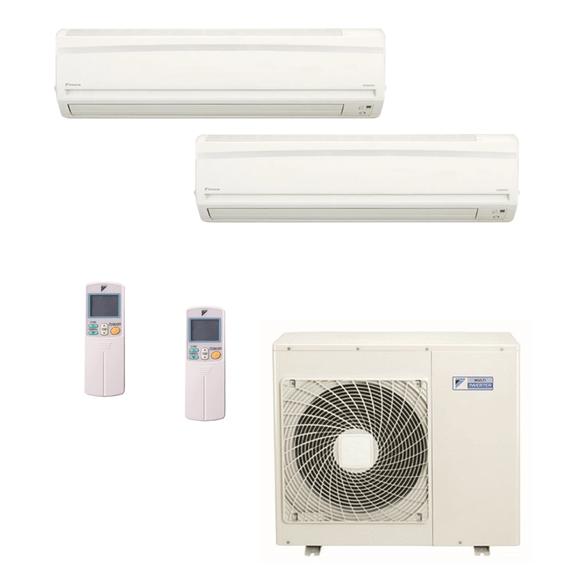 ar-condicionado-daikin-multi-split-34000-poloar