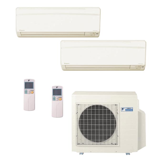 ar-condicionado-multi-split-daikin-2x-12000-poloar