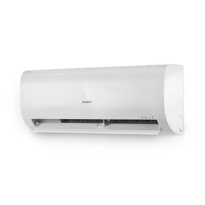 evaporadora-split-hi-wall-comfee-poloar