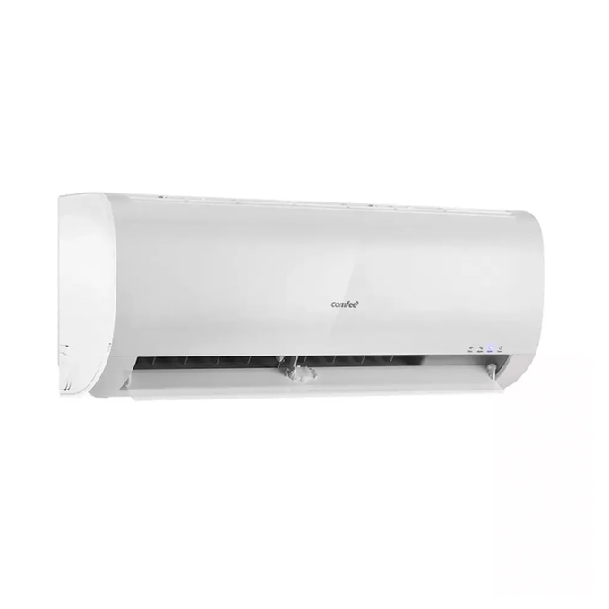 evaporadora-lado-split-hi-wall-comfee-poloar
