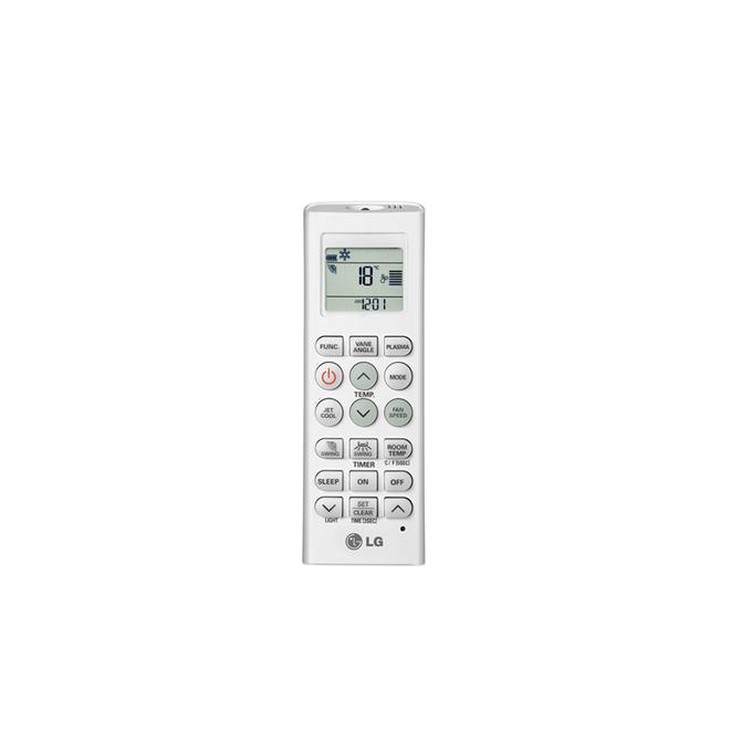 controle-remoto-teto-lg-inverter-poloar