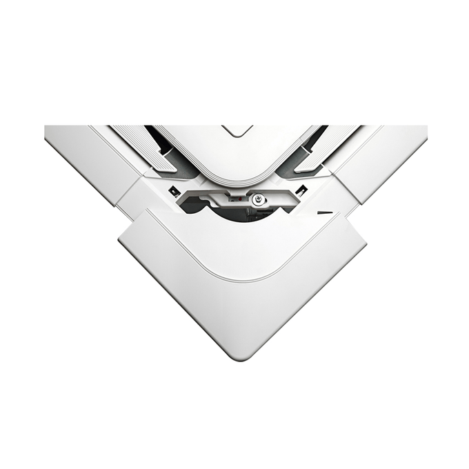 evaporadora-split-cassete-lg-inverter-detalhe-poloar