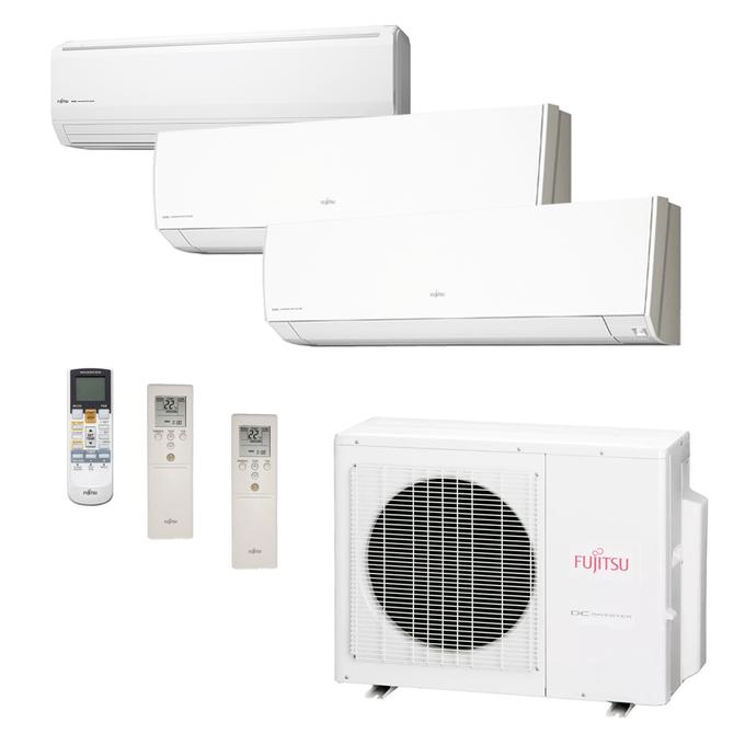 ar-condicionado-multi-split-fujitsu-23000-poloar