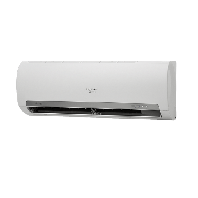 evaporadora-split-hi-wall-springer-midea-lado2-aleta-aberta-poloar