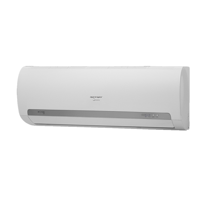 evaporadora-split-hi-wall-springer-midea-lado2-poloar