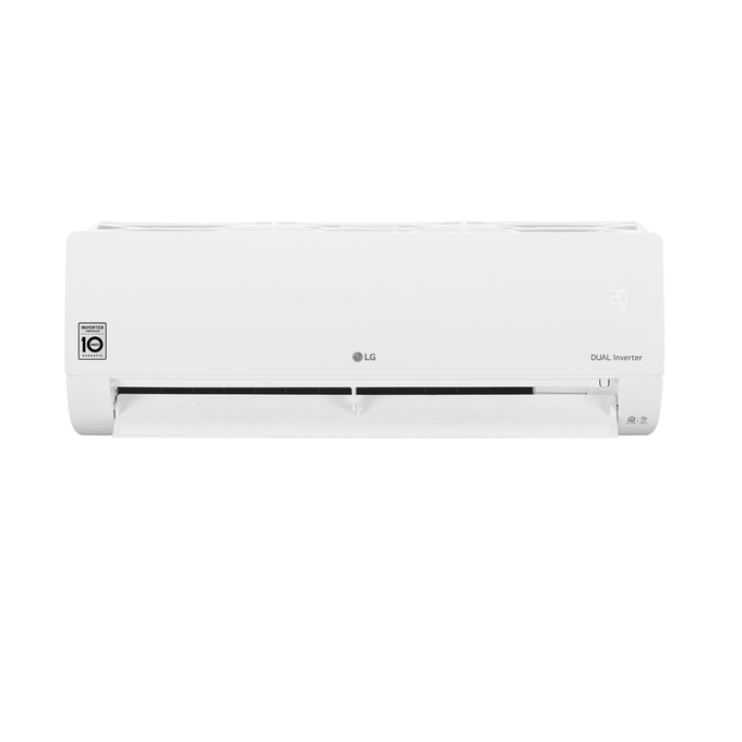 evaporadora-lg-dual-voice-aleta-aberta-12000-poloar