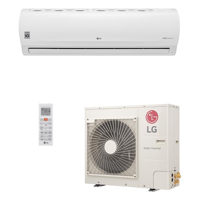 split-hi-wall-lg-dual-inverter-31000-poloar