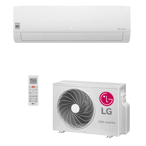 split-hi-wall-lg-dual-inverter-18000-poloar