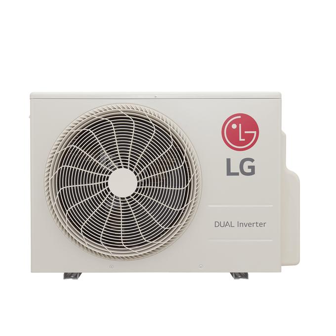 condensadora-lg-dual-voice-24k-frontal-poloar
