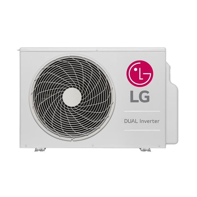 condensadora-lg-dual-voice-18k-frontal-poloar