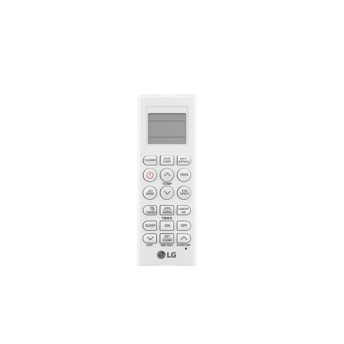 controle-remoto-lg-dual-voice-poloar