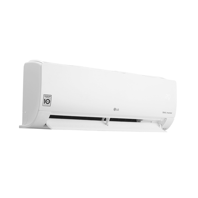 evaporadora-lg-dual-voice-lado2-aleta-aberta12000-poloar