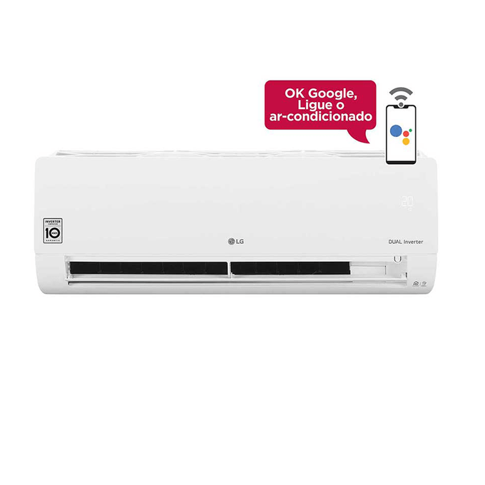 evap-split-hi-wall-lg-dual-inverter-voice