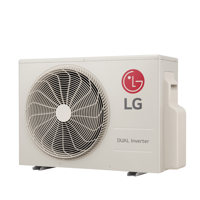 condensadora-lg-dual-voice-24k-lado-poloar